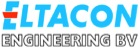Eltacon Engineering BV